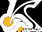 kiankhak-logo-white